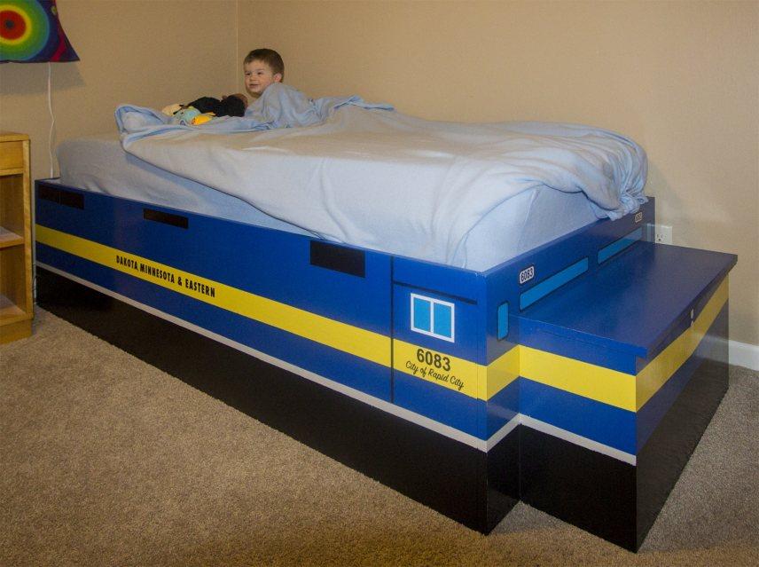 lucas-bed